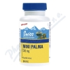 Swiss MINI PALMA 500mg cps.30