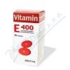 Vitamin E 400 Zentiva por.cps.mol.30x400mg