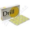 Drill Citron Mentol 3mg-0. 2mg pas. 24