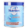 Nutrilon 1 Low Lactose ProExpert 400g