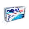 Paralen Grip ch�ipka a ka�el por. tbl. flm. 12