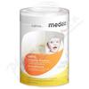 Medela Calma systém pro kojené děti (bez lahvičky)