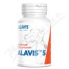 ALAVIS 5 tbl. 90