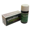 NATURVITA Spirulina+Chlorella+Prebiotikum tbl.90