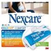 3M Nexcare ColdHot Comfort gel. obklad 26x11cm