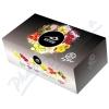 Santée čaj Mix Maxi ovocno-bylinný n.s. 60x2.5g