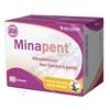 Walmark Minapent+šalvěj lékařská tob.60