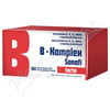 B-komplex forte Sanofi por. tbl. flm. 100 GLASS