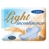 DHV Carin LIGHT Inkontinence 8ks