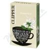 Čaj Clipper Organic Lékořicový 20x2g