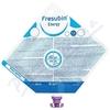 Fresubin Energy por.sol.15x500ml