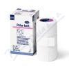 Obin. fixační kohes.PEHA-HAFT Latex free 8cmx4m