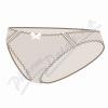 CHICCO Kalhotky jednorázové po porodu vel. 4-4ks