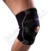 Bandáž na koleno 2508 vel.UNIVERSAL