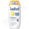 LADIVAL OF50+ gel alergick� k�e 200ml