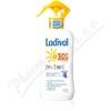 LADIVAL OF50 sprej ochrana proti slunci d�ti 200ml