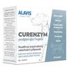 ALAVIS Curenzym Enzymoterapie a. u. v.  cps. 20