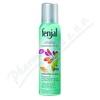 FENJAL Vitality Deo spray 150ml