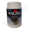 Magnex 375mg tbl.180