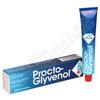 Procto-glyvenol 50mg-g+20mg-g rct. crm. 1x30g
