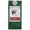 Bylinářské koště čistící bylinný čaj 50g