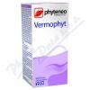 Phyteneo Vermophyt cps.20
