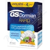 GS Dormian Rapid cps. 40