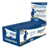 Walmark Biopron9 PREMIUM box 10x tbl.10