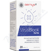 Barnys VirusBlock forte cps. 20
