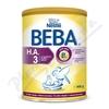 NESTLÉ Beba H.A.3 400g NEW