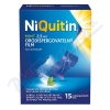 NiQuitin Mint 2. 5mg orod. film orm. flm. dis. 15x2. 5mg