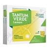 Tantum Verde Lemon 3mg pas.40