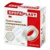 3M Spofaplast Náplast trans. SPOFAFIX 431 5mx12. 5mm