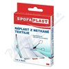 3M Spofaplast Náplast z netkané textil. 854 1mx6cm