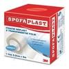 3M Spofaplast Náplast trans. SPOFAFIX 432 5mx25mm