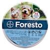 Foresto 1.25g+0.56g obojek pro ko�ky a psy do 8kg