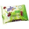 Vlhčený toaletní papír LINTEO KIDS 50 ks