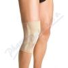 Maxis kolenní bandáž III.vel.4 tělová