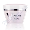 VICHY IDEALIA krém PS 50ml M4251500