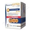 Coenzym EXTRA! Strong 60mg DaVinci tob.30+30ZDARMA