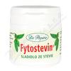 Dr. Popov Fytostevin sladidlo ze stévie 50g