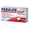 Paralen Grip Ch�ipka a bolest por. tbl. flm.  12 i