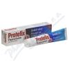 Protefix Fixační krém na zub. protézu 47g