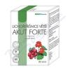 Edenpharma Lichořeřišnice větší Akut Forte tbl.20