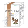 Edenpharma Kolostrum junior tbl.30