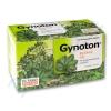 Gynoton bylinný čaj při menstruač.potížích 20x1.5g