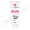 Dermacol Natural výživný mandlový kr. na ruce 100ml