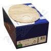 Sáček 2D uzavřený NATURA+ béž. 45mm STD filtr 30ks