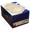 Sáček 2D uzavřený NATURA+ béž. 57mm STD filtr 30ks