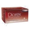 Diorex 450mg-50mg por.tbl.flm.60